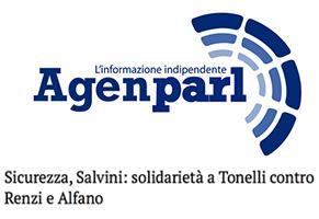 Salvini-solidariet-a-Tonelli-contro-Renzi-e-Alfano-Agenparl