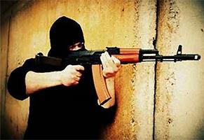 Alfano-i-super-poliziotti-e-l39Avtomat-Kalashnikov-l39Osservatore-d39Italia-intervista-Tonelli