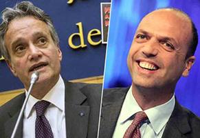 Tortura-il-Sap-impone-l39alt-ad-Alfano-Il-Giornale-d39Italia