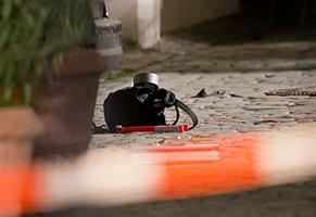 Ansbach-Tonelli-prossimi-saremo-noi-Prevenire-con-corsi-antiterrorismo-per-gli-agenti