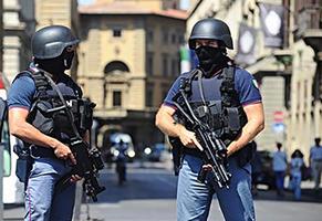 Stanziare-subito-risorse-per-antiterrorismo-in-Italia-L39allarme-di-Tonelli-su-Il-Giornale