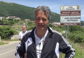 Il-Cammino-della-Memoria-della-Verit-e-della-Giustizia-giunge-in-Puglia
