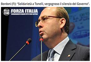Bordoni-FI-Solidariet-a-Tonelli-vergognoso-il-silenzio-del-Governo