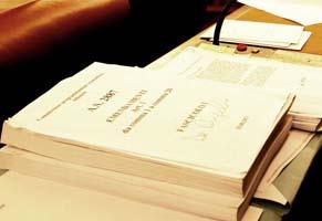 Convocazione-commissione-ruoli-tecnici