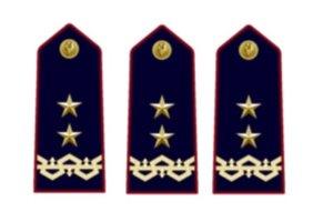 Nomine-a-Dirigente-Generale