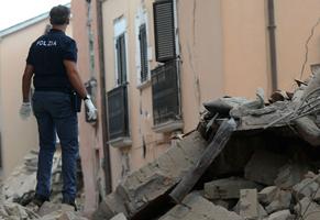 Terremoto-in-arrivo-le-nuove-divise-per-i-colleghi