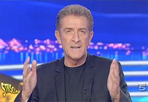 La-solidariet-del-SAP-a-Luca-Abete-a-Striscia-la-Notizia