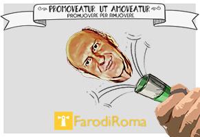 Il-Sap-contro-Pansa-felice-per-la-nomina-di-Gabrielli-Il-Faro-di-Roma