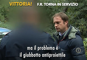 VITTORIA-FR-Riabilitato-in-servizio-Tonelli-su-Il-Giornale