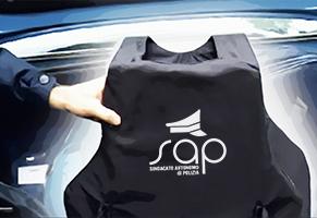 13000-NUOVI-GAP-Un-successo-unicamente-targato-SAP