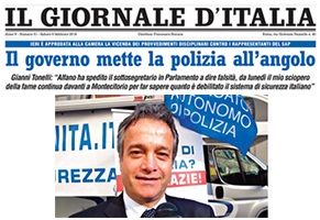 Interpellanza-parlamentare-Il-governo-mette-la-polizia-allangolo-Il-Giornale-d39Italia