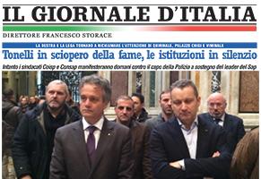 Tonelli-in-sciopero-della-fame-le-istituzioni-in-silenzio-Il-Giornale-d39Italia