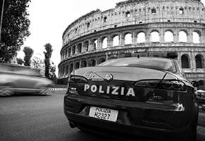 Roma-al-collasso-mancano-uomini-mezzi-e-strutture-Tonelli-su-Il-Tempo