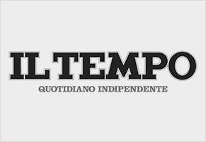IL-SAP-CONTRO-LA-ROTTAMAZIONE-DELLA-SICUREZZA-la-campagna-su-Il-Tempo