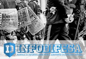 POLIZIOTTI-E-CARABINIERI-HANNO-TORTO-ANCHE-QUANDO-HANNO-RAGIONE-Infodifesa