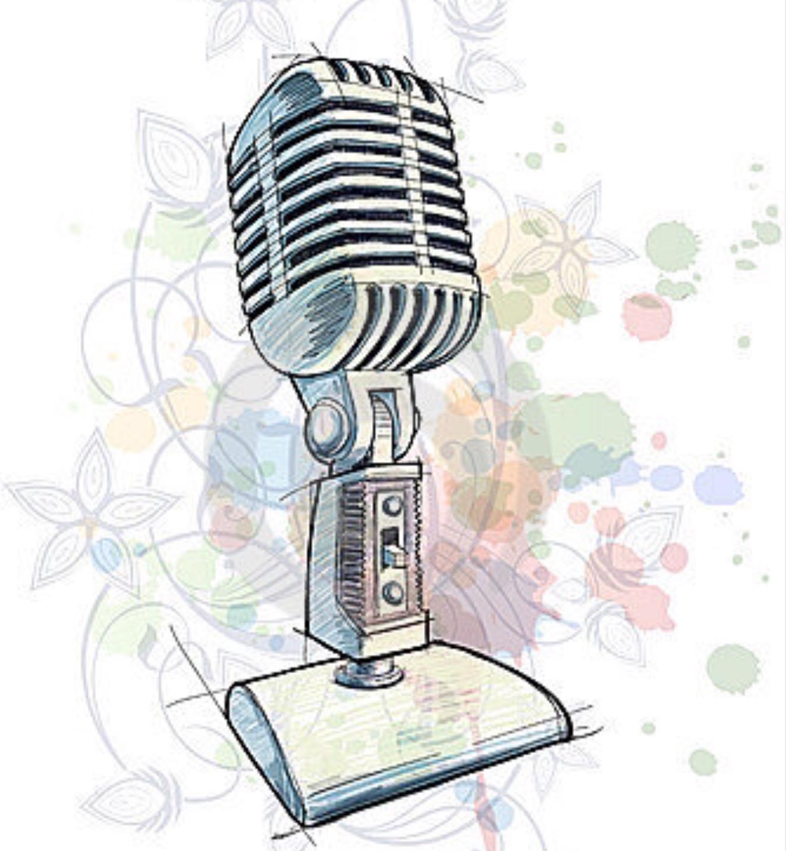 Intervista-radio-a-Gianni-Tonelli-sulla-minaccia-del-terrorismo