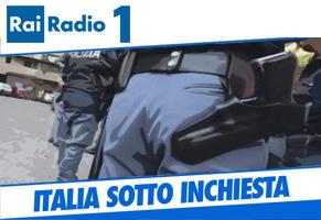 Agenti-armati-anche-fuori-servizio-Tonelli-a-Italia-Sotto-Inchiesta-su-Radio-Rai-1