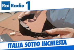 Lattentatore-di-Rouen-aspirante-Jihadista-aveva-il-braccialetto-elettronico-Tonelli-a-Italia-Sotto-Inchiesta-su-Radio-Rai-1