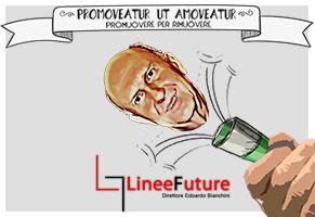PANSA-PROMOVEATUR-UT-AMOVEATUR-LineeFutureit