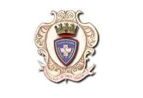 APPROFONDIMENTI-SULLA-SORVEGLIANZA-SANITARIA
