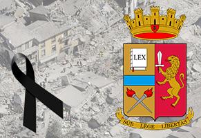 Terremoto-vicinanza-alle-nostre-vittime