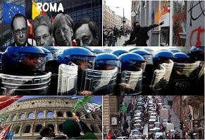 ROMA-CITT-CHIUSA-NOI-IN-PIAZZA-NONOSTANTE-TUTTO-TONELLI-SU-IL-TEMPO