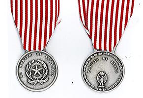 Commissione-exterritoriale-ricompense