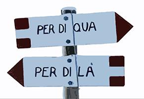 Trasferimenti-in-arrivo-nuove-modalit-solo-per-agenti-assistenti-e-sovrintendenti