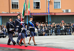 26-corso-Vice-Sovrintendente-7-Ciclo-utilizzo-anche-della-Scuola-PolGAI-di-Brescia
