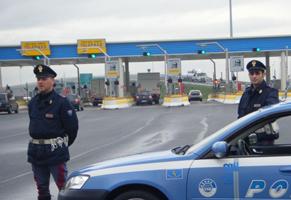Indennita39-autostradali-nuova-convenzione-AISCAT