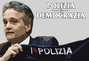 Il-sindacalista-poliziotto-storia-di-una-protesta-epica-Polizia-e-Democrazia
