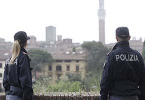 Noi-poliziotti-senza-difese-Gianni-Tonelli-su-il-Tempo
