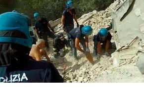 Eventi-sismici-nel-territorio-del-centro-Italia-Trattamento-economico-personale-della-Polizia-di-Stato