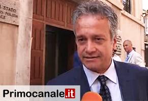 Ventimiglia-la-denuncia-del-Sap-su-Primocanaleit-Qui-la-polizia-non-fa-pi-polizia