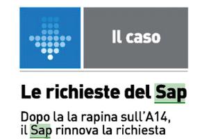 l-SAP-rinnova-la-richiesta-Giubbotti-anti-proiettile-di-categoria-superiore