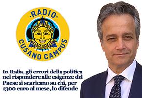 Terremoto-valanga-Gianni-Tonelli-su-Radio-Cusano-Campus
