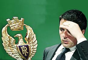 Renzi-si-vergogna-della-Polizia-di-Stato-il-SAP-su-Il-Giornale