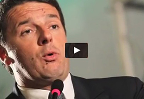 Caro-Renzi-forse-hai-gi-sentito-la-mia-voce-Video-di-un-appartenente-alle-Forze-dell39Ordine