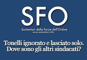 TONELLI-IGNORATO-E-LASCIATO-SOLO-DOVE-SONO-GLI-ALTRI-SINDACATI