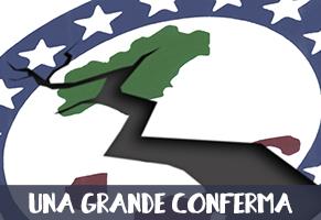UNA-GRANDE-CONFERMA