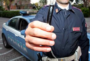 Bologna-il-Sindaco-vuole-le-spypen-per-i-vigili-abbracciando-la-proposta-del-SAP