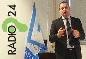 Tortura-lintervento-del-Presidente-del-SAP-Paoloni-a-Radio-24