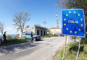 Emergenza-profughi-nessuna-assegnazione-alla-Polizia-di-frontiera-di-Tarvisio