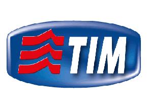 Aggiornamento-della-convenzione-TIM