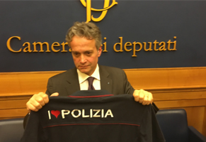 Sicurezza-Tonelli-Sap-su-incontro-MadiaSindacati-AGENPARL