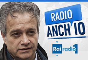 Caso-Cucchi-Gianni-Tonelli-su-RAI-Radio-1