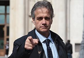 Tortura-la-lettera-di-Tonelli-al-ministro-Alfano-su-Il-Tempo-Questa-legge-un-vero-scempio