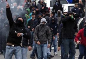 Stadi-Tonelli-Assurdo-non-punire-gli-ultras-violenti-Repubblica-Nazione-Tirreno