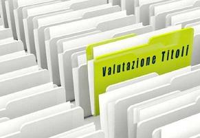 VALUTAZIONE-TITOLI-NELLE-PROCEDURE-CONCORSUALI-RICHIESTA-INTERVENTO-URGENTE