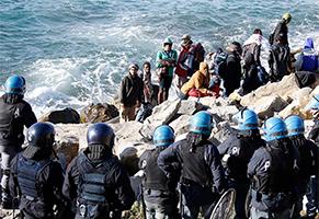 Immigrazione-emergenza-quotidiana-Tonelli-su-Il-Giornale